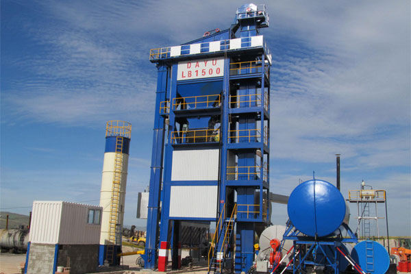 dayu-is-awarded-top-ten-brands-of-asphalt-plant-title