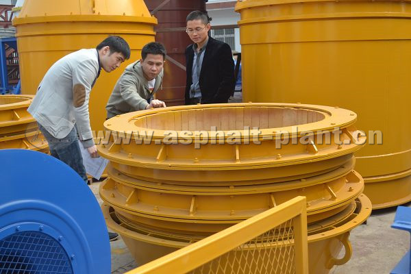 2-pulverized-coal-burners-sent-to-thailand
