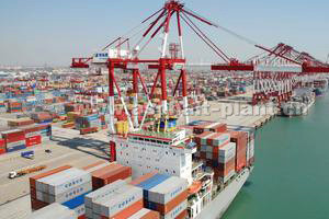 industry-exports-will-reach-high-annual-income-19-billion-usd