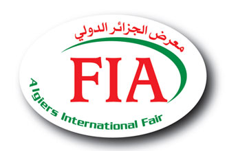 dayu-attend-the-algiers-international-fair-fia