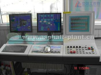 wireless-network-control-system-applications-in-asphalt-mixing-plants