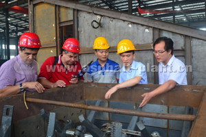 3-customers-from-tajikistan-came-for-inspection